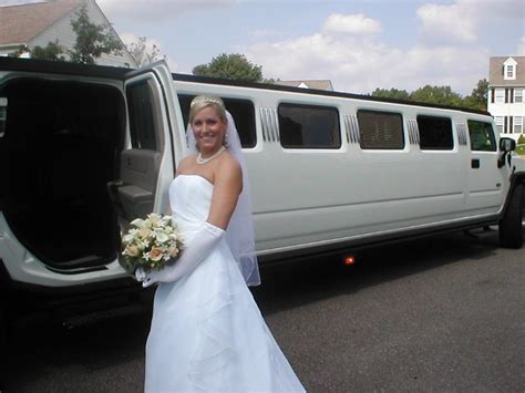 Wedding Limousine Services by Limo Service In Nj Call 877 770 6225 Philly S