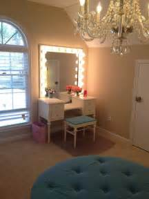 spare bedroom dressing room the idea of a chandelier and fresh modern pretty colour in