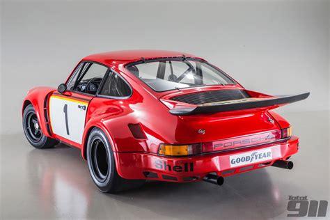 Απόλαυσε 18 λεπτά οδηγικής πανδαισίας με υπερσπάνιες Porsche | Porsche 911, Porsche, Porsche 911 rsr