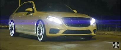 Pacman Gunman Money Ambient Lights Nipsey Single