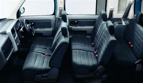nissan cube interior nissan cube news discontinued page 2 acurazine