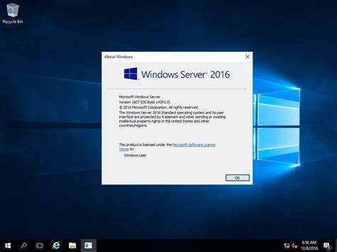 windows server   cheat sheet techrepublic