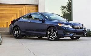 Honda Accord 2017 : 2017 honda accord coupe overview cargurus ~ Melissatoandfro.com Idées de Décoration
