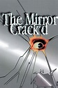 The Mirror Crack'd (1980) - Watch on BritBox or Streaming ...