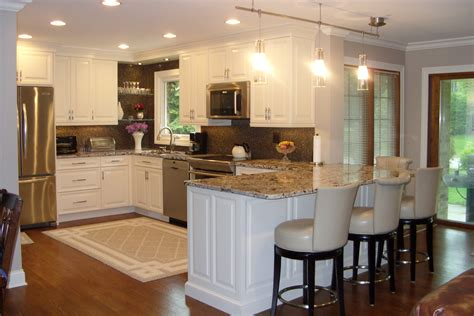 kitchen remodeling island ny dds design services