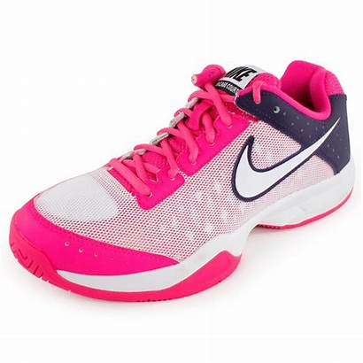 Nike Shoes Tennis Clipart Running Clip Shoe