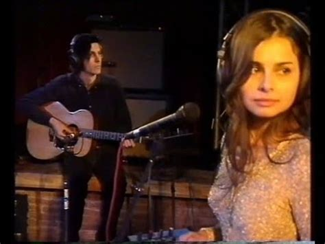 mazzy star       nyc supper