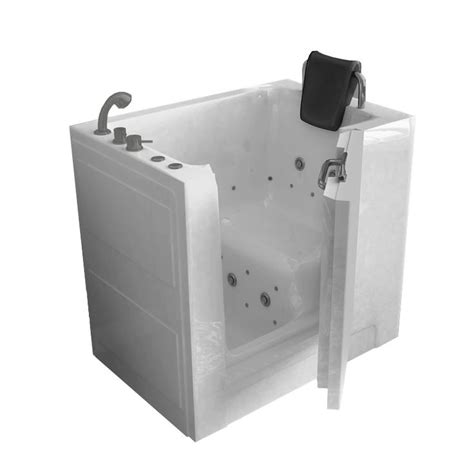 small walk in tubs best 25 small shower stalls ideas on glass