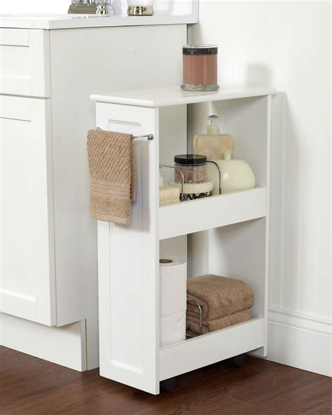kitchen island cart with breakfast bar narrow rolling cart for kitchen the best cart