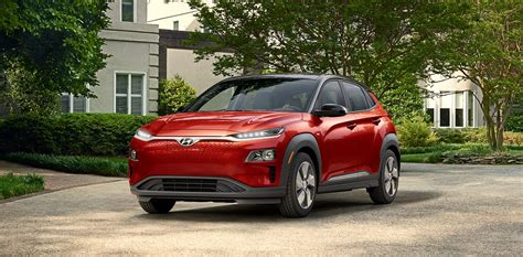Our comprehensive coverage delivers all you need to know to make an informed car buying decision. 2021 Hyundai Kona Ultimate, Electric Interior, Concept ...