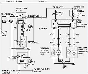 ford f250 fuel pump wiring diagram vivresavillecom With ford f 150 wiring diagram furthermore 1985 ford f 150 fuel pump wiring
