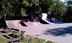 Jena Paradies Park : jena paradies skatepark skatemap ~ Orissabook.com Haus und Dekorationen