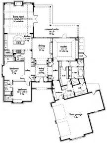 house plans with mudrooms i like the mud room laundry craft one story floor plan