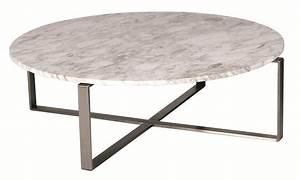 coffee table design ideas best coffee table ideas With circle marble coffee table