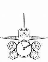 Shuttle Vector Clip Soviet Fusee Coloriage Space Astronaut Rocket Cccp Ussr Energy Svg Propulsion Buran Transportation Vehicles Imprimer Dessin Coloring sketch template