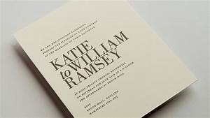wedding invitations printing london wedding invitations With wedding invitation printing services uk