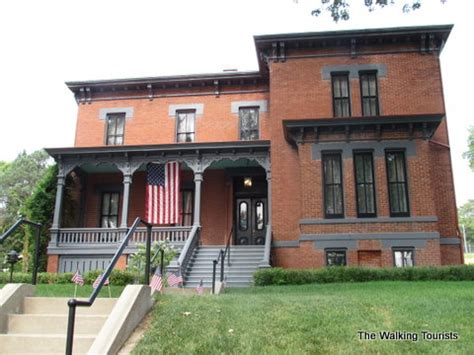 House Of Omaha by General Crook House Revisits Omaha S Frontier Days The