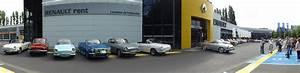 Garage Renault Villeneuve D Ascq : renault floride caravelle international forum page 689 auto titre ~ Medecine-chirurgie-esthetiques.com Avis de Voitures