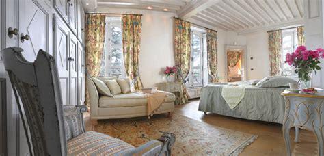 chambre de chateau chambre hote en chateau chambre d 39 hote de charme dans le