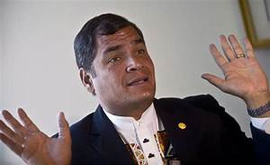 Surveillance: Ecuador implements Speech Technology Center ...