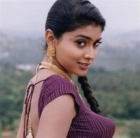 blouse photos blouse photos shriya blouse stills