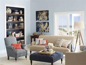 Big design tips for a small living room sofas more for Furniture designs for small living room