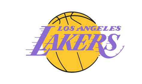 In 1960, when the ... | Los angeles lakers, Lakers, Los ...