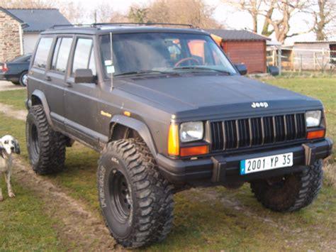 bureau de controle electrique troc echange jeep 4l bigfoot sur troc com