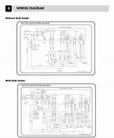 Hd wallpapers wiring diagram zanussi oven dwalldesktopbf hd wallpapers wiring diagram zanussi oven swarovskicordoba Image collections