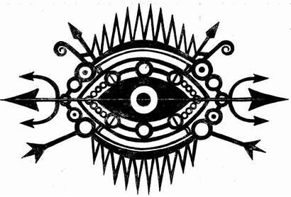 Symbol Karma Celtic Buddhist