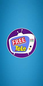 Free Tele For Android