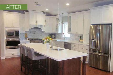 kitchen backsplash for cabinets 29 best brown kitchen images on brown 7688