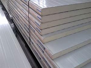 Pannelli coibentati torino prezzi Terminali antivento per stufe a pellet