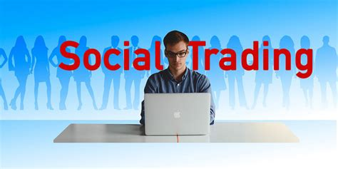 social trading best social trading platforms and networks bowhuntingnow