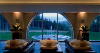 home interiors photos spa hotels ireland luxury spa hotels ireland ireland