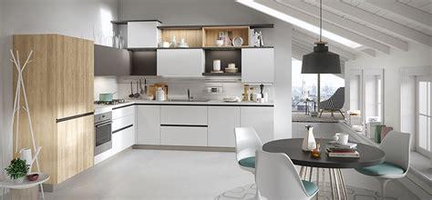 light  dark kitchen cabinets   choose