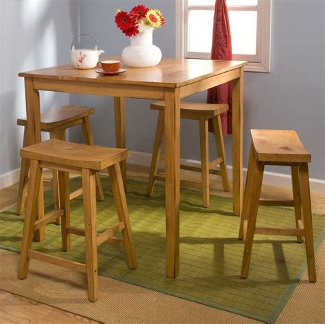 rustic dining room tables  chairs marceladickcom