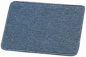 rs office tapis chauffant electrique l700 x p500 mm With tapis electrique chauffant