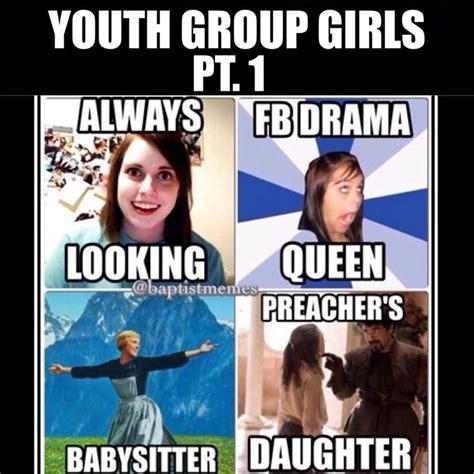 Baptist Memes - baptist memes 28 images 25 best memes about baptist memes and be like baptist baptist memes