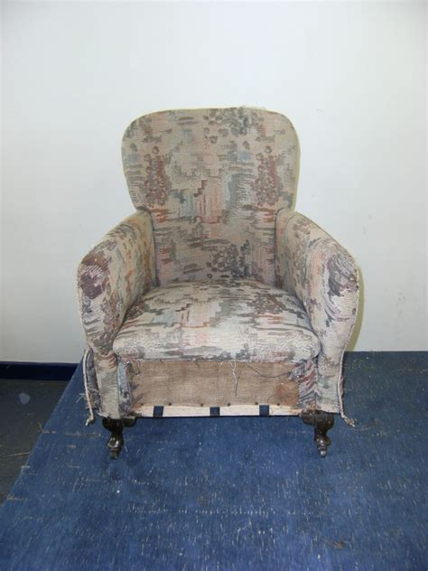 Antique Furniture Upholstery by Antique Furniture Upholstery Re Upholstery Leather Repairs
