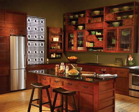 asian kitchen cabinets design custom kitchen cabinets kris allen daily