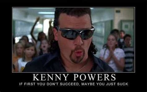 Kenny Powers Memes - kenny powers funny pictures quotes memes jokes