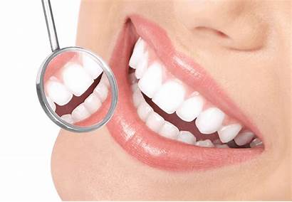 Dental Oral Smile Cleaning Health