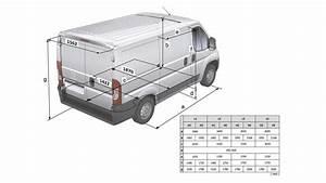 Dimension Peugeot Expert L1h1 : kastenwagen peugeot boxer technik motoren und getriebe ~ Medecine-chirurgie-esthetiques.com Avis de Voitures