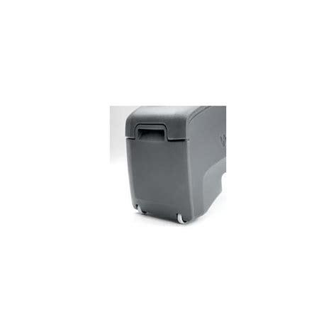 coffre portilobox pour porte velo 2 velo siarr westfalia portilo 8575