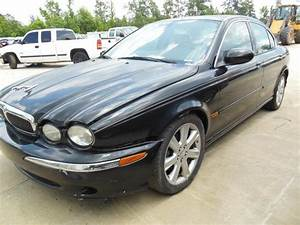 02 03 04 05 06 07 08 Jaguar X Type Alternator At