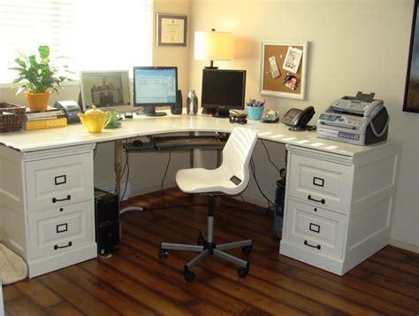 ikea black and white desk ikea desk chair white home decor ikea best ikea