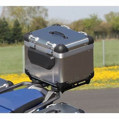 Case Touratech Honda Africa Twin Cases Reduit