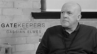 Cassian Elwes - The first thing I think of is, is this a ...