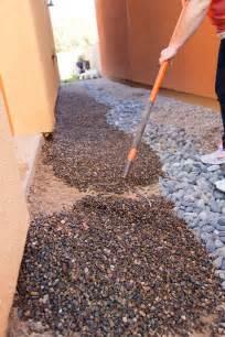 diy backyard drainage solutions a diy yard drainage solution that looks great yard drainage pea gravel and yards
